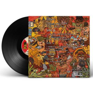 dj vadim jman likkle more album vinyle