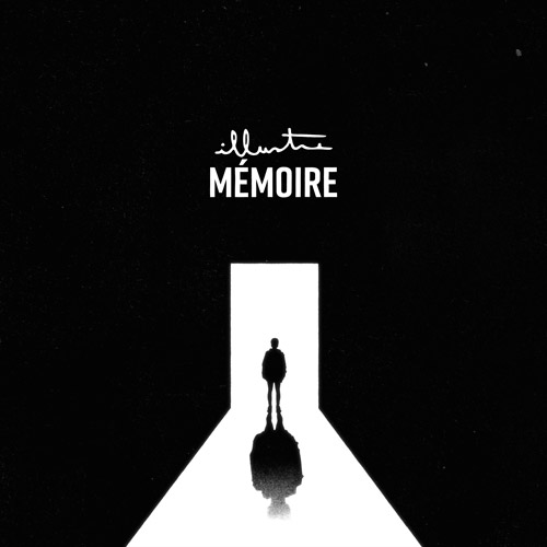 illustre memoire single