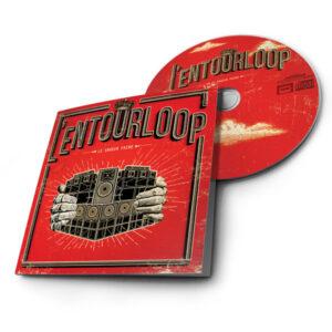 l-entourloop-le-savoir-faire-cd