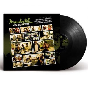 manudigital digital kingston session vinyle ep