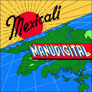 Manudigital-Mexicali-single