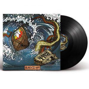 mungo's hi fi serious time album vinyle