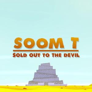 soom-t-sold-out-to-the-devil