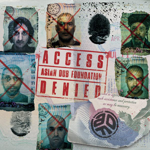 Asian-Dub-Foundation-Access-Denied_cover-1.jpg