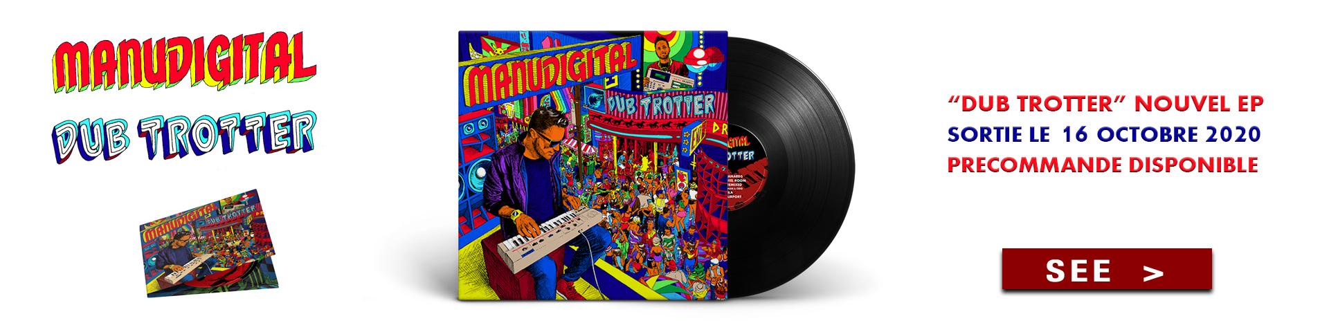 Manudigital-Dub-Trotter-EP-EN