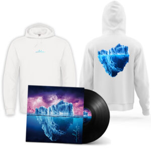 Illustre-PACK-sweat-BLANC-VINYLE