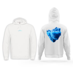 Illustre-sweat-blanc-collector-Recto-+-verso