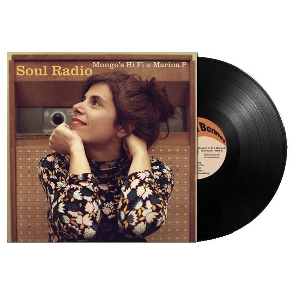 Mungo's-Hi-Fi-Feat-Marina-P-Soul-Radio-Vinyle-LP