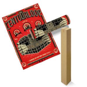 l-entourloop-affiche-le-savoir-faire-tour-avec-emballage