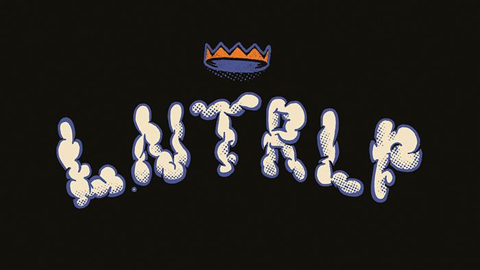 m-entourloop-motif-sweat-bur-dem-down-front