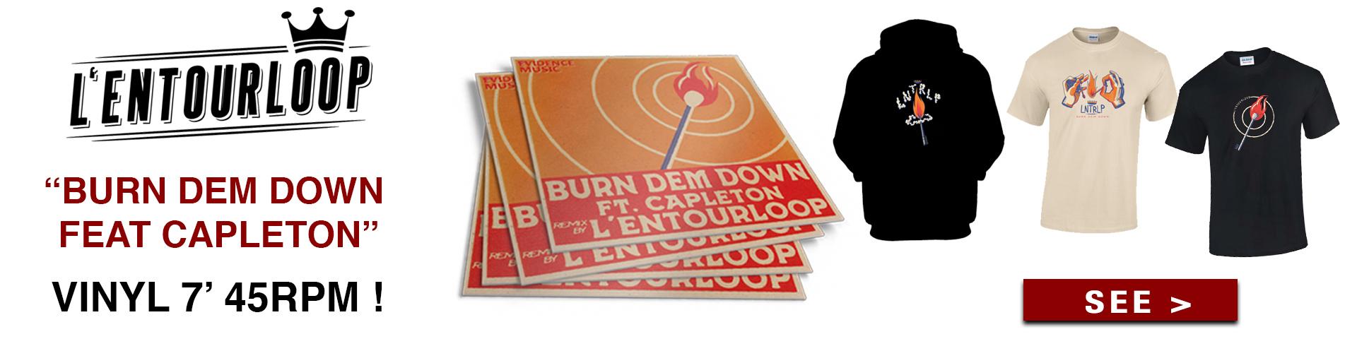 L'Entouroop-New-vinyl-feat-capleton