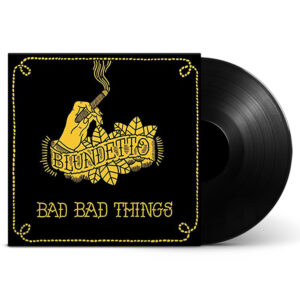 blundetto-bad-bad-things-vinyle