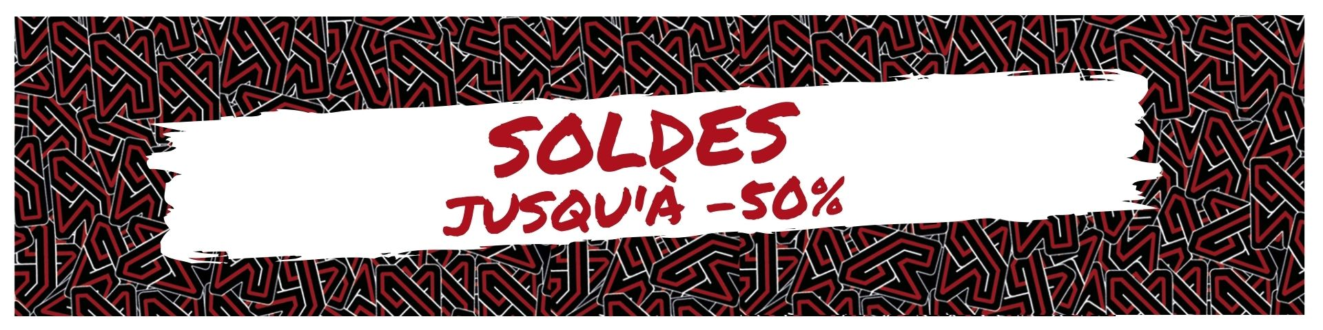 SOLDES X-RAY HIVER 2021 FR