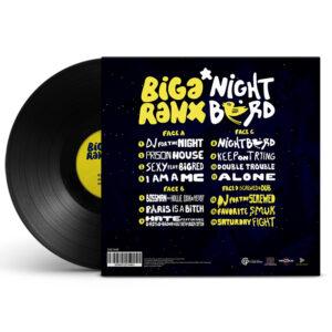 biga-ranx-nightbird-vinyle