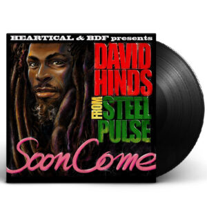 david-hinds-from-steel-pulse-soon-come-vinyl-7'-45t