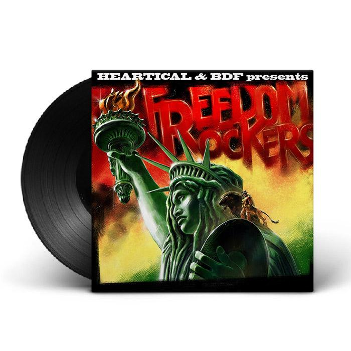general-levy-flick-flick-vinyl-7'-45t