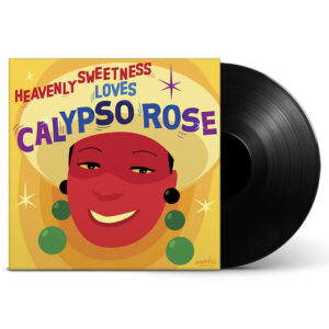 heavenly-sweetness-loves-calypso-rose-vinyle
