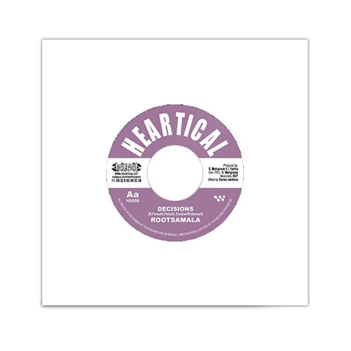 mykal-roze-universal-struggle-et-rootsamala-decisions-vinyl-7'-45t