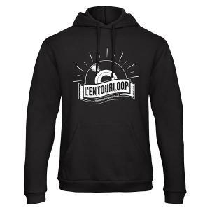 l-entourloop-hoodie-sweat-noir-black-vinyle