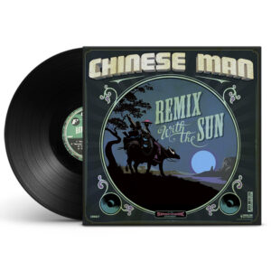 chinese-man-racing-with-the-sun-&-remix-vinyle-3lp