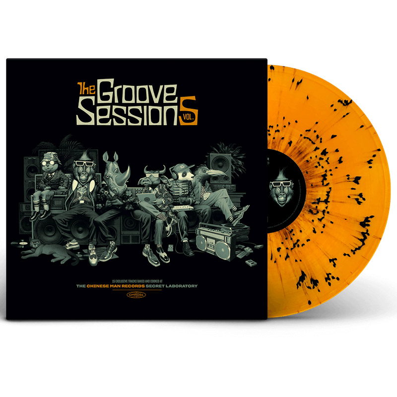 chinese-man-the-groove-sessions-vol-5