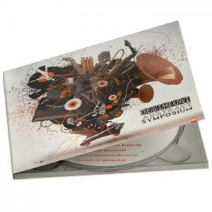 degiheugi-abstract-symposium-album-cd