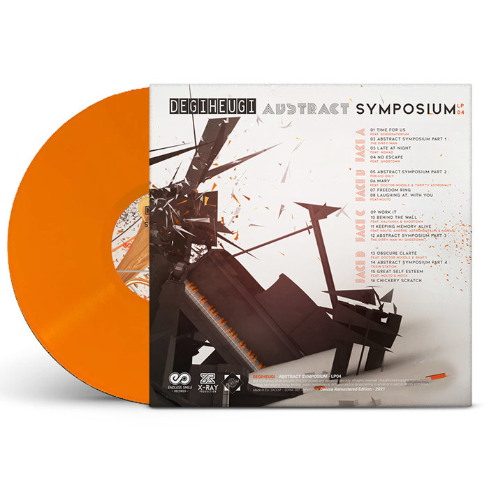 degiheugi-abstract-symposium-vinyle-edition-limitee