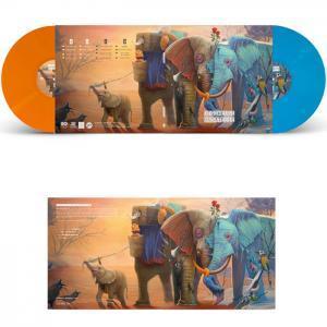 degiheugi-bagatelle-vinyle-edition-limitee