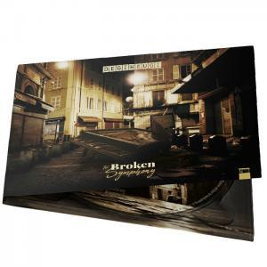 degiheugi-the-broken-symphony-album-cd