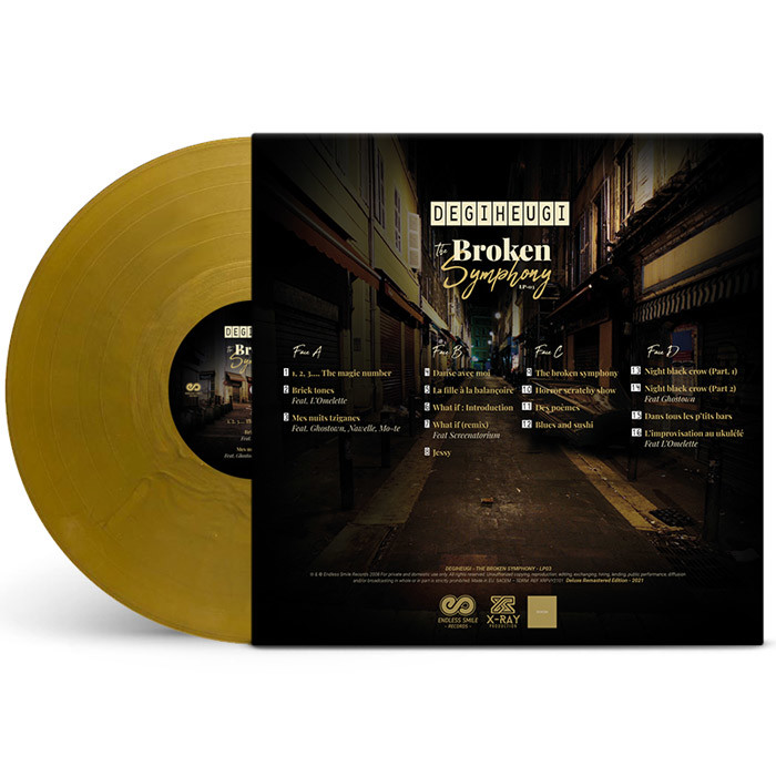 degiheugi-the-broken-symphony-vinyle-edition-limitee