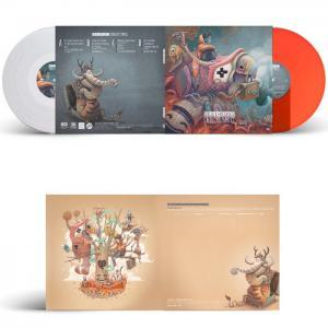 degiheugi-endless-smile-vinyle-edition-limitee