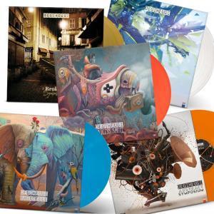 degiheugi-pack-vinyles-edition-limitee