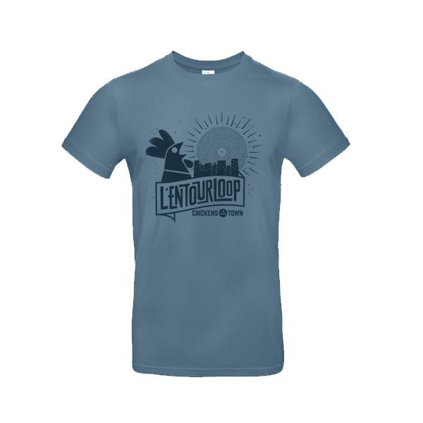 l-entourloop-tshirt-chikens-in-your-town-couleur-stone