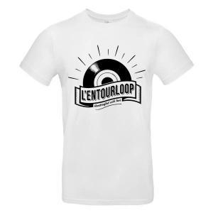l-entourloop-tshirt-blanc-motif-vinyle