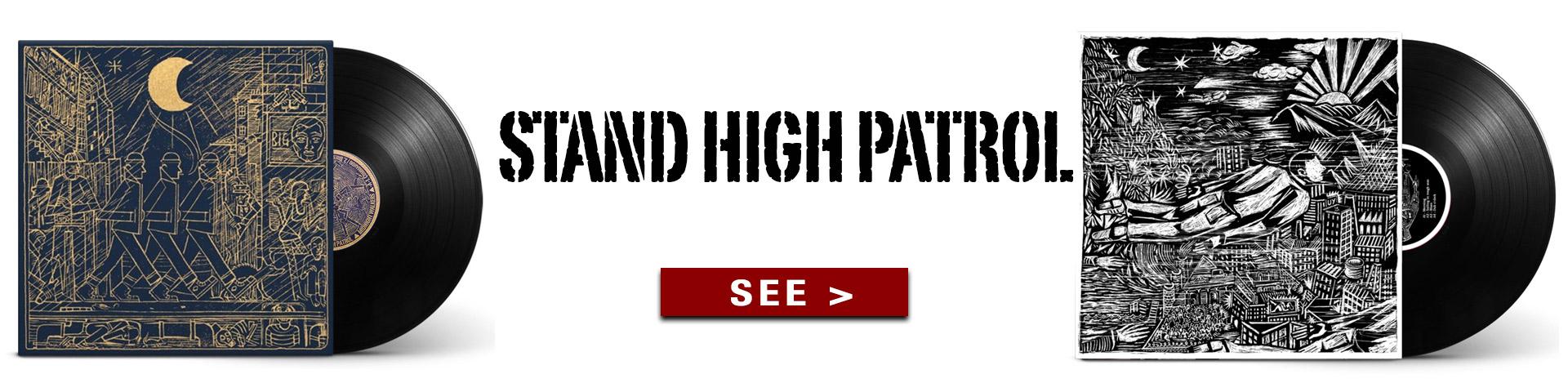 Stand-high-patrol-vinyls
