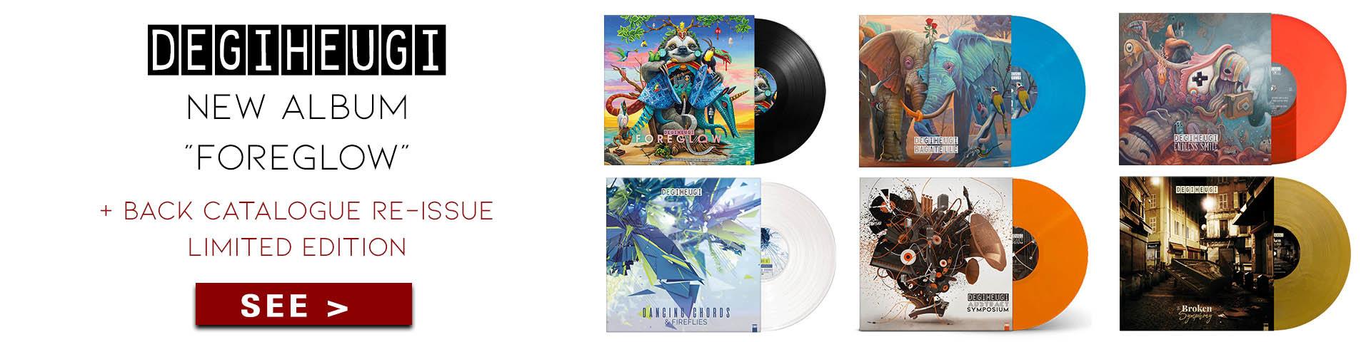 degiheugi-vinyls-cd-shop-xray