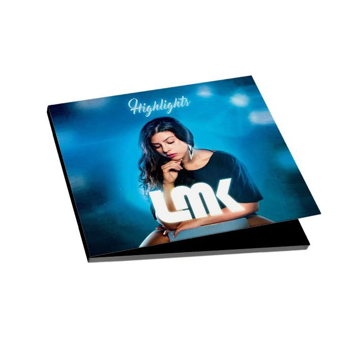 lmk-highlights-cd