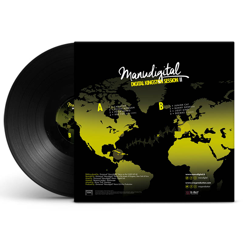 manudigital-digital-kingston-session-vol-2-vinyle