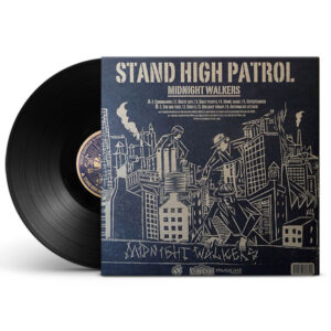 stand-high-patrol-midnight-walkers-vinyle