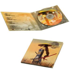 Kensei-sensei-riddim-cd2