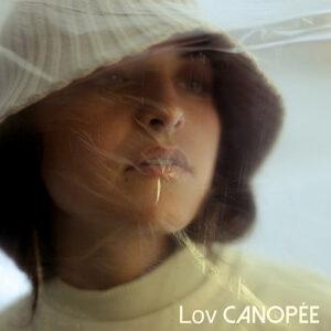 lov-canopee-©jade-le-bloas-