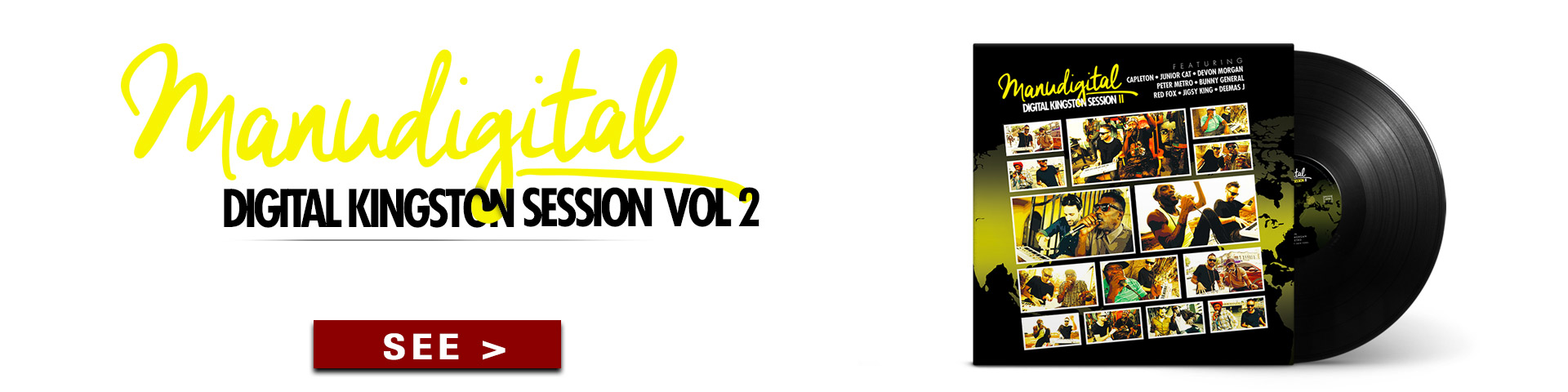 manudigital-digital-kingston-session-vol-2-vinyl