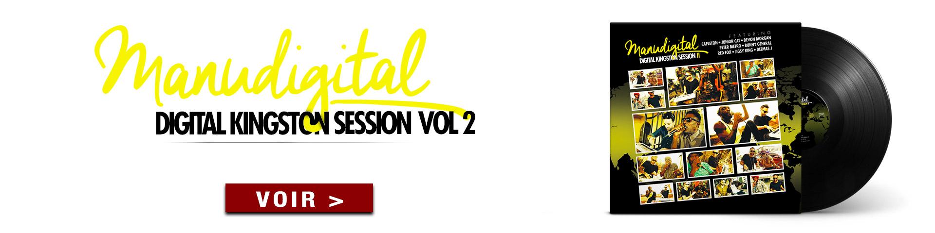 manudigital-digital-kingston-session-volume-2-vinyle