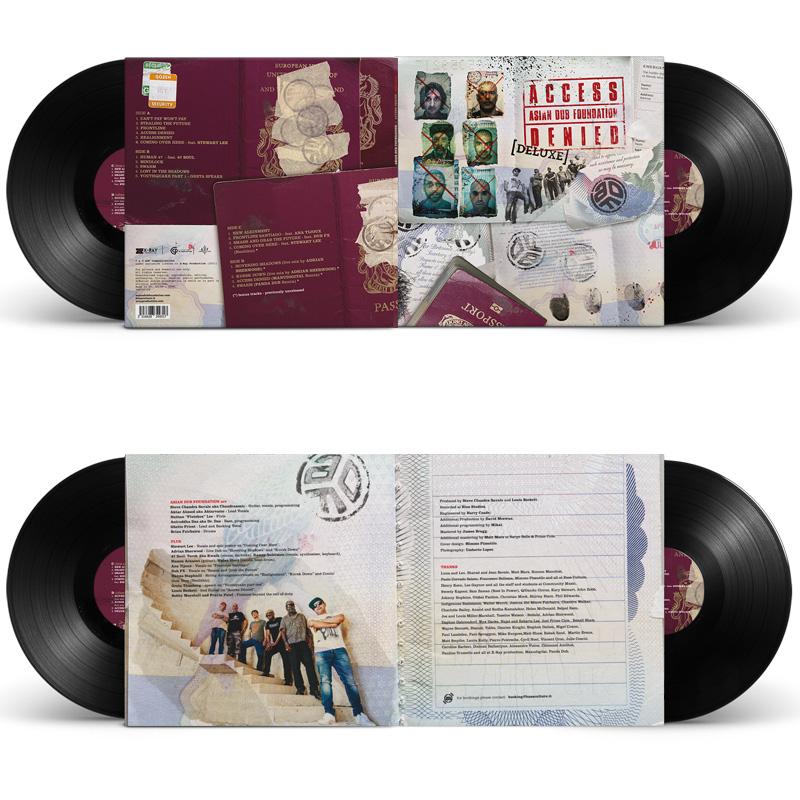asian-dub-foundation-access-denied-deluxe-album-vinyl-back-front-open