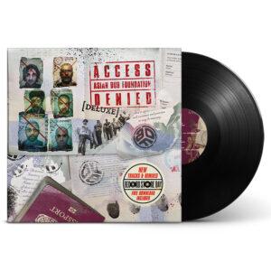 asian-dub-foundation-access-denied-deluxe-album-vinyl-front