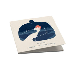 rakoon-something-precious-cd-digipack