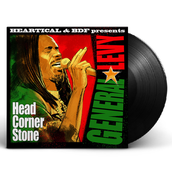 general-levy-head-corner-stone-spiritual-in-that-day