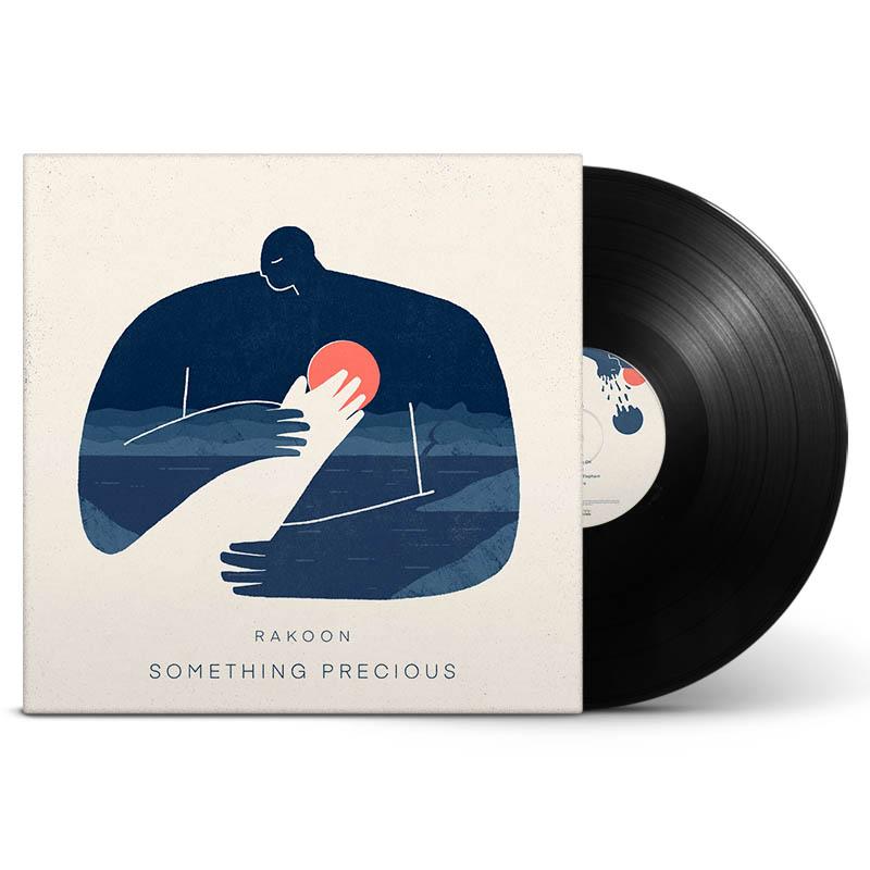rakoon-something-precious-vinyl