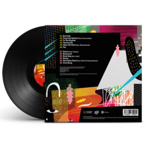 tambour-battant-album-galore-vinyle
