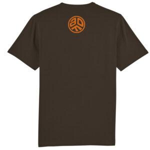 asian-dub-foundation-la-haine-t-shirt-chocolat-back